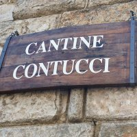 Cantine